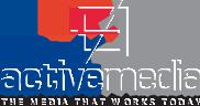 logo-activemedia