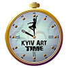 Kyiv Art Time